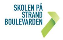 skolen-strand-boulevarden-logo