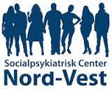 socialpsykiatrisk-nordvest