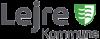lejre_logo_ny_trans_164x64-e1418055426150