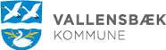 Vallensbæk Kommune