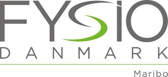 fysio-danmark
