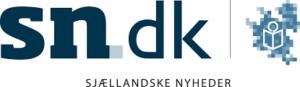 Sjællandske nyheder